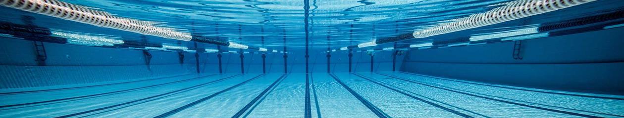 ALPs Aquatics